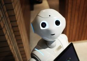 Top 5 Careers in Artificial Intelligence_v1.6_IMG_1