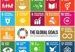 UN-Goals